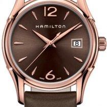 Hamilton Jazzmaster Lady H32341975 new