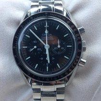 Omega 3570.50.00 Acier 1998 Speedmaster Professional Moonwatch 42mm occasion France, AGDE