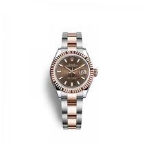 Rolex Lady-Datejust 2791710018 nouveau
