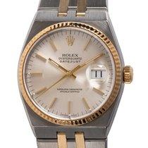 Rolex Datejust Oysterquartz Gold/Steel 36mm United States of America, Texas, Austin