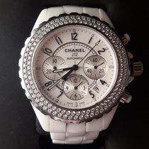 Chanel 50mm Αυτόματη LG44538 μεταχειρισμένο Ελλάδα, ATHENS