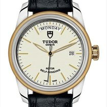Tudor Glamour Date-Day 56003-0107 new
