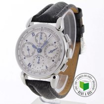 Chronoswiss Classic CH 7443 2003 pre-owned