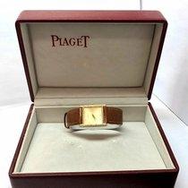 Piaget 90805 332839 tweedehands