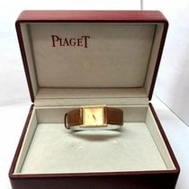 Piaget 90805 332839 pre-owned