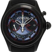 Corum 961.201.95/0371 CT01 new