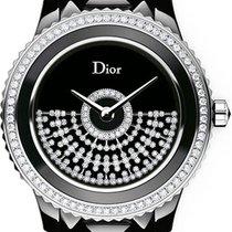 Dior VIII CD123BE0C001
