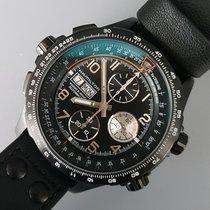 Hamilton Khaki X-Wind H77736733 nouveau