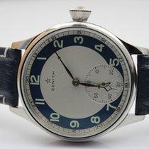 Zenith - Mariage Men's watch - 1918