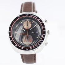 Seiko 6138-0011 1977 pre-owned