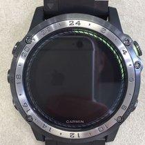 Garmin D2 Charlie Titanium Sapphire 010-01733-33