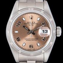 Rolex Date 79190