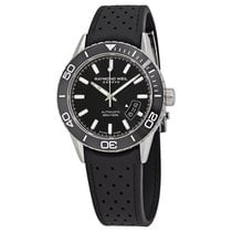 Prices for Raymond Weil watches | buy a Raymond Weil watch at a ...