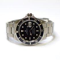 Rolex 16610T Steel Submariner Date 40mm