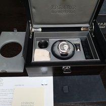 F.P.Journe Platino 40mm Automatico Octa Calendrier usato Italia, Italia