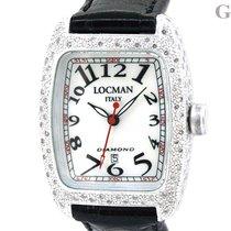 De Comprar Precios Y MujerComparar Locman Relojes hQBrdxtsC