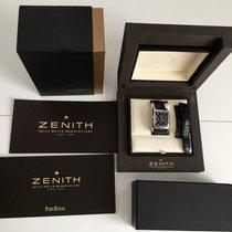 Zenith Port Royal Acero 400mm