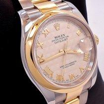 Rolex Datejust 116233 occasion