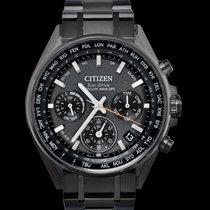 Citizen CC4004-58E new United States of America, California, San Mateo