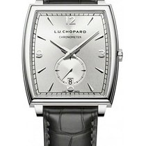 Chopard L.U.C 162294-1001 new
