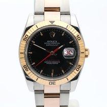 Rolex Datejust Turn-O-Graph 116261 2004 gebraucht