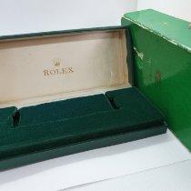 Rolex Tilfredsstillende Norge, SON