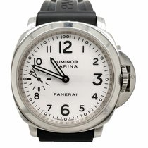 Panerai Luminor Marina PAM 0003 pre-owned