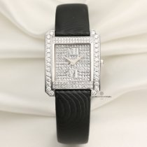 Piaget P10101 pre-owned