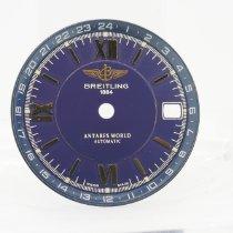 Breitling Antares gebraucht