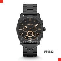 Fossil FS4682 new