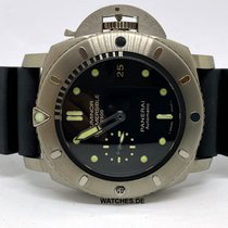 Panerai Special Editions PAM00364 2013 new