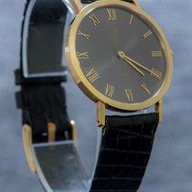 Rolex Cellini 4112/8 pre-owned