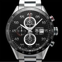 TAG Heuer Carrera Calibre 1887 CAR2A10.BA0799 new