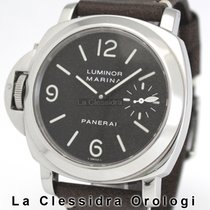 Panerai Luminor Marina PAM 00022 2000 occasion