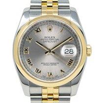 Rolex Datejust 116203 2000 usados