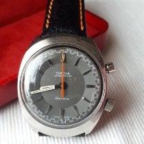 Omega Genève 146.009 1969 pre-owned