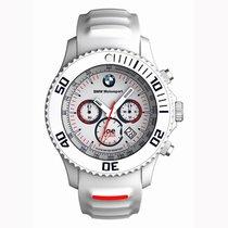 Ice Watch 44mm BMW new