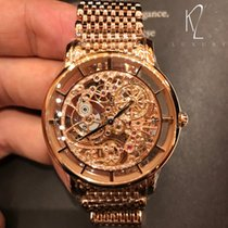 Patek Philippe Complications (submodel) 5180/1R-001 2020 new