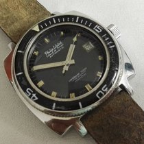 Philip Watch caribbean ref 706 1000m automatic diver watch...