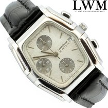 Lucien Rochat Depose 21 462 074 chronograph limited edition...