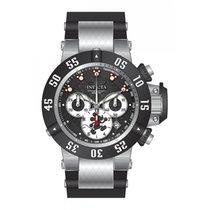 Invicta Disney Limited Edition 23281 Watch