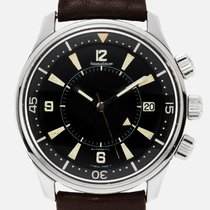 Jaeger-LeCoultre Vintage Polaris E 859