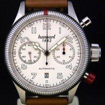 Hanhart Pioneer 721.200 new
