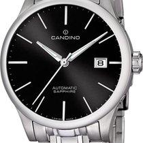 Candino C4495/7 nuevo