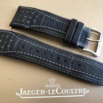 Jaeger-LeCoultre Amvox Aston Martin original bracelet 22x20mm