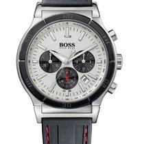Hugo Boss Boss Black 1512499 HB2019