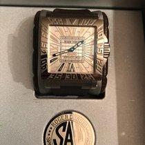 Roger Dubuis подержанные Автоподзавод 41mm Сапфировое стекло 5 атм