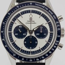 Omega 31133403002001 Acier Speedmaster Professional Moonwatch