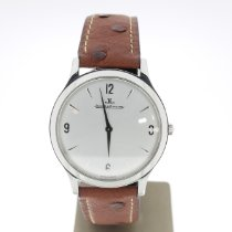 Jaeger-LeCoultre Master Ultra Thin 145.8.79.S 2005 occasion