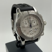 a6efbe7f22b Breitling Emergency - Todos os preços de relógios Breitling ...